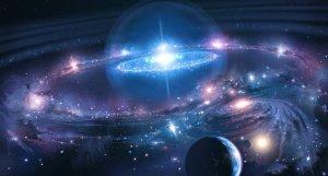 universo-30305d