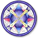 apometria_icone
