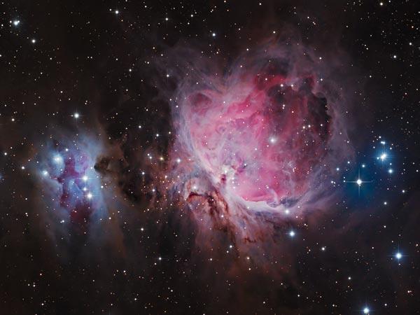space219-nebula_60682_600x450